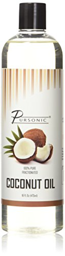 Pursonic Fractionated Massages Therapeutic Essential product image