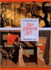 History of Far Eastern Art, 5th (fifth) edition