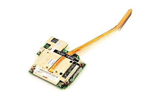 Dell Inspiron 6000 ATI Radeon x300 128MB Laptop Video Graphics Card W5320 0W5320 CN-0W5320 ()