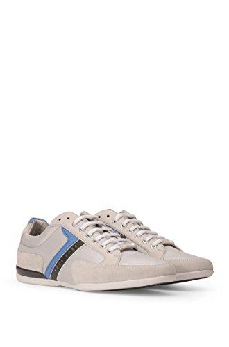 boss-green-by-hugo-boss-mens-spacit-fashion-sneaker-light-grey-10-n-us