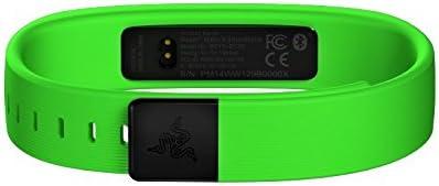 Razer Nabu X Smartband-Green