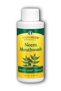 theraneem-mouthwash-mint-travel-size-organix-south-2-oz-liquid