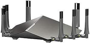 D-Link DSL-5300 xDSL Wireless-AC Modem