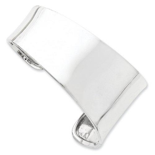Icecarats Créatrice De Bijoux Bracelet En Argent Sterling