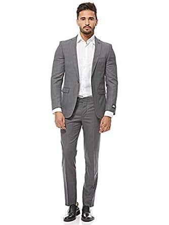 Saria Business Suit For Men
