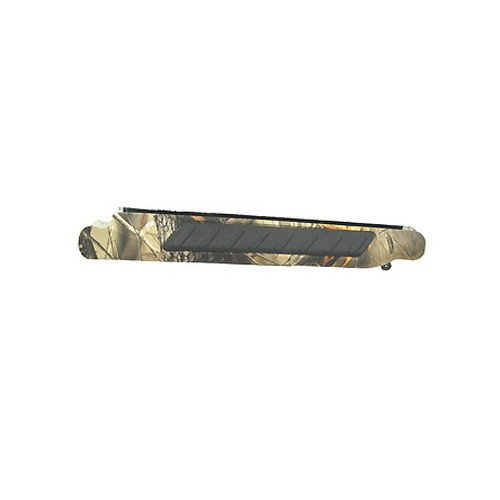 Thompson Center Accessories 55317567 Encore Prohunter Forend, Realtree Hardwood HD Camo, Muzzleloader
