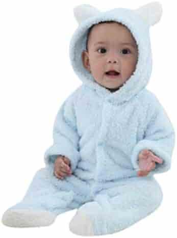 14ea86ec3 Shopping kaiCran - Baby Girls - Baby - Clothing