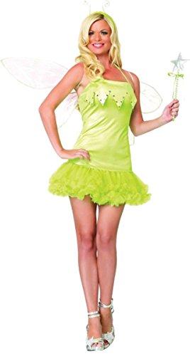 Leg A (Pixie Disney Costumes)