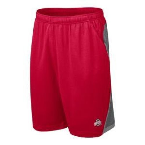- Ohio State Buckeyes Training Short - Men - S