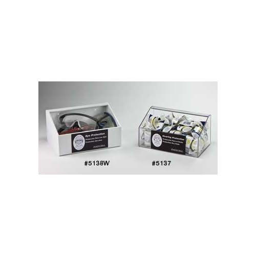 https://www.amazon.com/60-Pair-Dispenser-HEAVY-DUTY-PLASTIC-12-Pair/dp/B0032ZZOQU/ref=sr_1_126?ie=UTF8&qid=1504522951&sr=8-126&keywords=Glasse