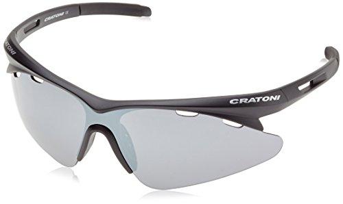 e56983610b8 Cratoni Futuro Simplex Bicycle Glasses