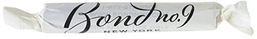Soho Tester - Bond No. 9 Soho Eau de Parfum Glass Mini Travel Spray (5ml)