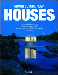 Descargar Libro Architecture Now! Houses, Vol. 1 Philip Jodidio