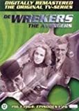 THE AVENGERS - The Complete Definitive Dossier 1963-1964 (Series 3) - 26 episodes