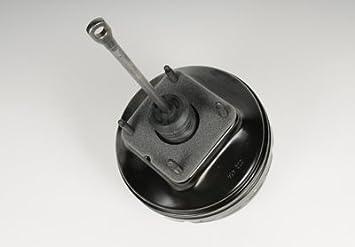 D/&D PowerDrive 25050410 NAPA Automotive Replacement Belt