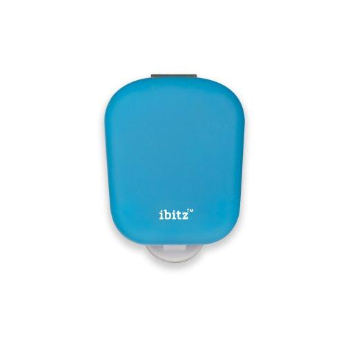 iBitz Kids Activity Tracker