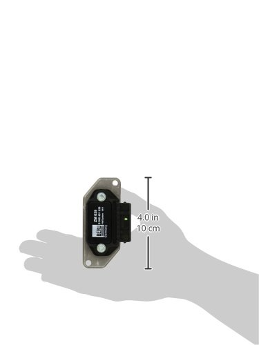 Beru AG 0040401039 Switch Unit ignition system