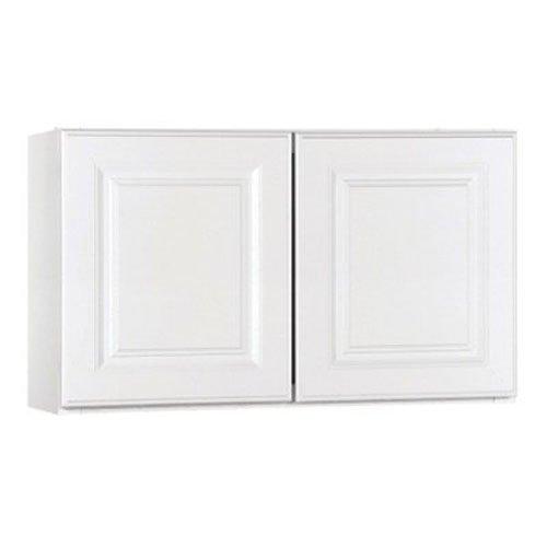 30x30x12 white kitchen cabinet - 2
