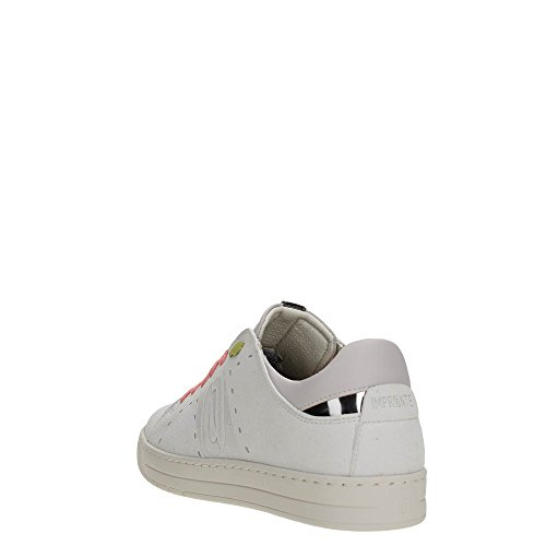 Impronte IL171500 Sneakers Mujer White