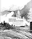 It began as a simple investigation into environmental policy in the Sierra Nevadas. But what journalist Stephenie Hendricks uncovered turned out to be a far bigger story, the ramifications of which affect the entire globe. Hendricks discovered that t...