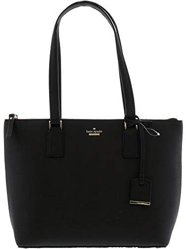 Kate Spade New York Women's Cameron Street Small Lucie Tote