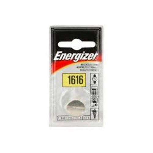 EVER 3V Lith Battery