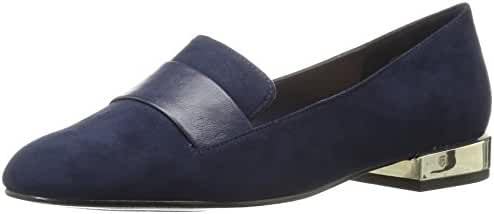 Aldo Women's Lou Mary Jane Flat