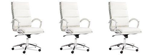 alera-neratoli-high-back-swivel-tilt-chair-white-soft-touch-vprqho-leather-3-pack