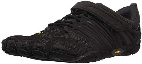 Vibram Men s V-Train Cross-Trainer Shoe