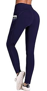 IUGA Pants US 7840 BAOL M