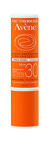 Avene Sunscreen Lip Stick 30 3g 2526051