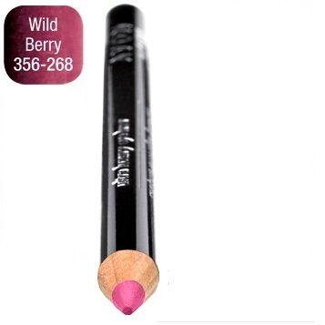 Avon Ultra Luxury Lip Liner Wild Berry