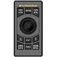 FURUNO Remote Control Unit NavNet TZT System / FUR-MCU002 /