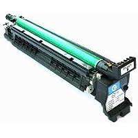 Konica Minolta Genuine Brand Name, OEM A0DE0HF (IU211C) Cyan Imaging Unit (75K YLD) for Bizhub C203, Bizhub C253 Printers