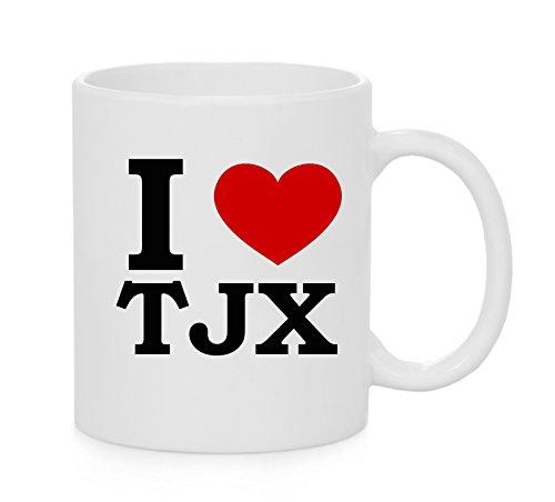 i-heart-tjx-love-official-mug
