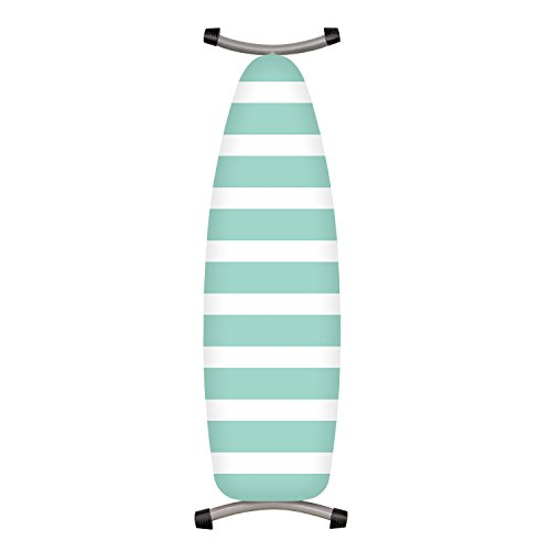 ironing board cover 32 - 4