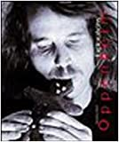 img - for Dennis Oppenheim: Explorations book / textbook / text book