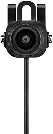 Garmin Adicional BC30inalámbrico transmisor de Copia de Seguridad cámara y Cable
