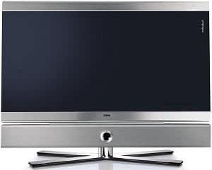 LOEWE Individual 46 Selection FULL-HD+ 100 DR+- Televisión, Pantalla 46 pulgadas: Amazon.es: Electrónica