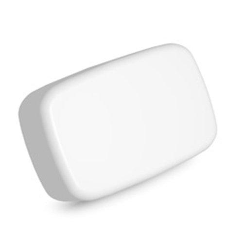 Amazon.com: Moldes Para Jabones - Moldes De Silicona Para Jabones Artesanales Caseros