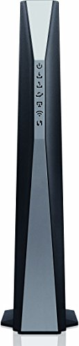 TP-LINK AC1750 DOCSIS 3.0 (16x4) Wireless Wi-Fi Cable Modem Router, Certified for...