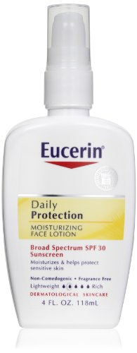 Best Drugstore Daily Face Moisturizer - 6
