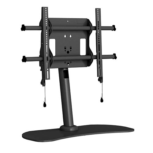 Chief LDS1U flat panel desk mount 177.8 cm (70