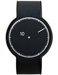 FES Watch (Black)