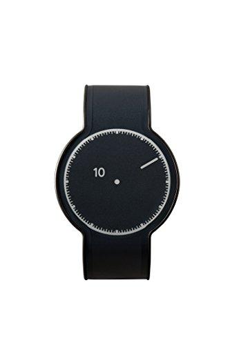 Fashion Entertainments FES WM1 Watch Black product image