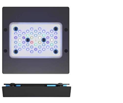 Eco Marine Tech RADION G5 LED Lighting Blue RADION XR30 G5