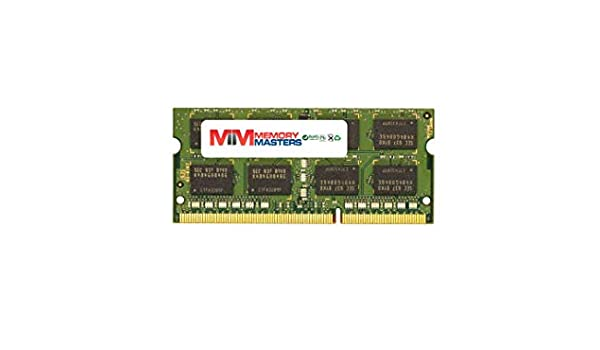 2x1GB Memory RAM Upgrade for Sony VAIO VGN-N130G 2GB Kit
