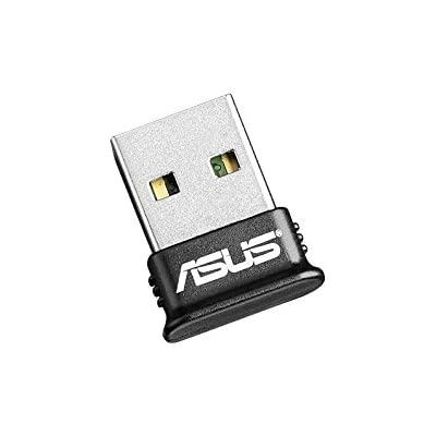 asus-usb-adapter-w-bluetooth-dongle