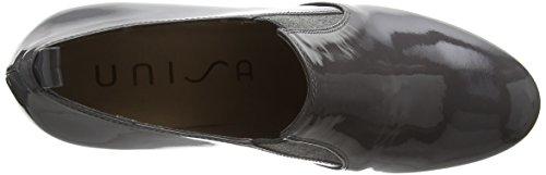 Unisa Minto_Pa,  Zapatos de Tacón Mujer Gris (Nuvol)
