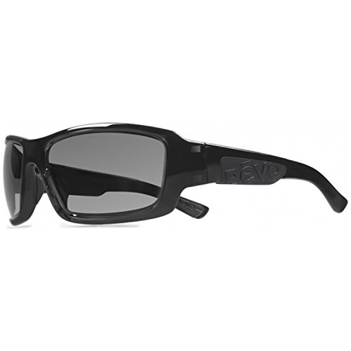 revo-straightshot-re-1005-01-gy-polarized-wrap-sunglasses-crystal-black-64-mm